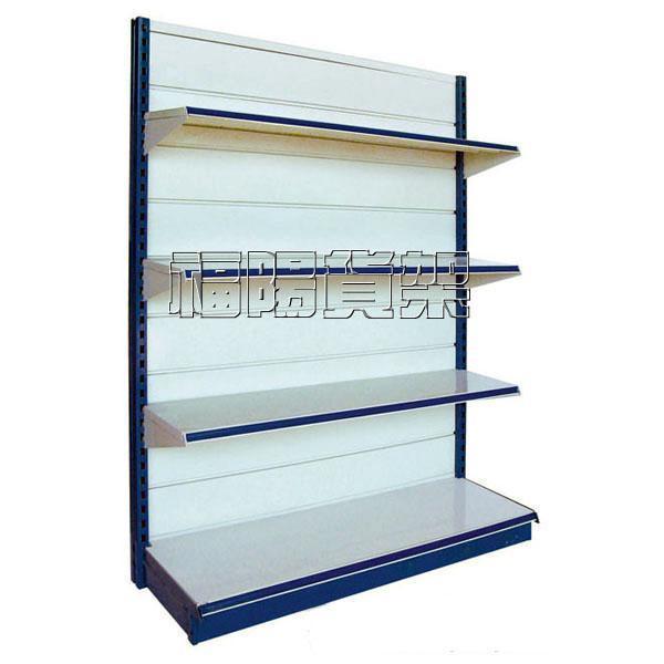 supermarket shelf 2