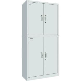 locker 3