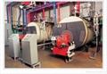 管流式蒸汽锅炉燃烧器 3