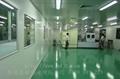 防静电地板漆MDJL006