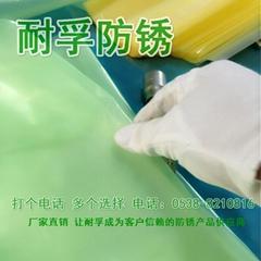 金属防锈塑料袋生产厂家价格