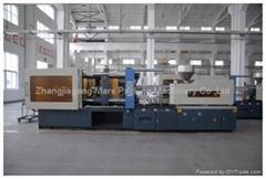 Injection Molding Machine(ZS2680)