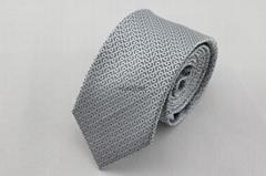 Men's Micpolyester neckt