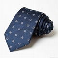 China Factory Hand Made Fashion Good Quality Neck Tie