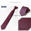 Fashion Mens Business Casual Necktie Tie