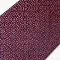 Fashion Mens Business Casual Necktie Tie