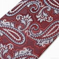 Silk Ties Neckties Italy Designs Design You Own Neck Tie