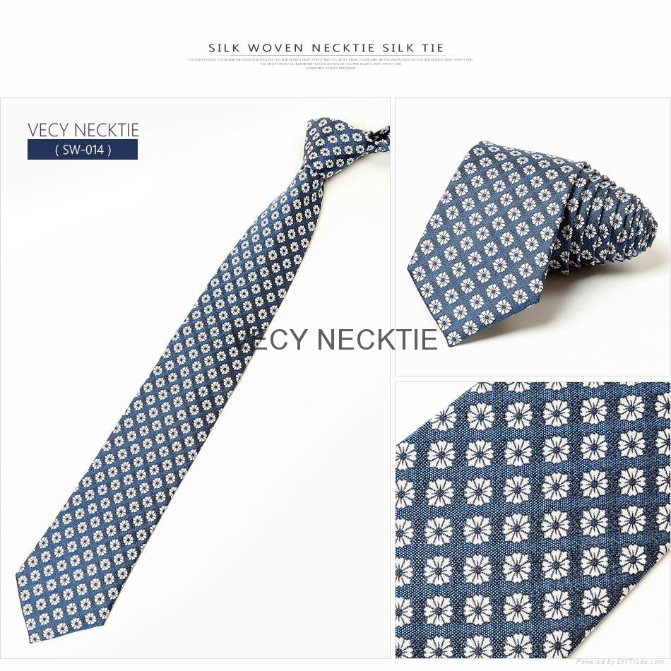 New Hot-sale low price China Manufacturer men ties