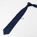 all kinds of neckwear business suit Wholesale Neckties Silk Neck Tie Mens Ties