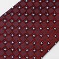 Wholesale Dealer Fashion Custom Design Italian Silk Necktie China