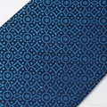 High Quality Silk Necktie  with perfect design