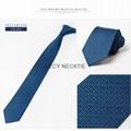 High Quality Silk Necktie  with perfect design
