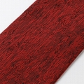 Luxury Handmade Printed Ties For Men Hot Sell With Men Gifts