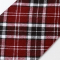 Hot Sale Latest Mens Designed Polyester NeckTie