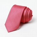 OEM Hight Quality Classic Neck Tie For Men Gift