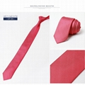 OEM Hight Quality Classic Neck Tie For