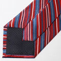 Wholesale Cheap Unique Creative Handmade Neck Tie