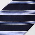 2018 Hot Sale Men's Silk Tie Printed Necktie Neckwear