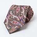 all kinds of neckwear business suit Wholesale Neckties Silk Neck Tie Mens Ties N