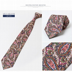 all kinds of neckwear bu