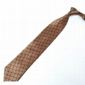 Personalised Tie ,Sublimation Necktie ,Custom Printed silk Neckties