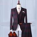 Cheap Waiters Waistcoats Wholesale Vest