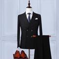 Latest Waistcoat Designs For Men 2018