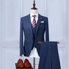 British Style High Quality Promotional Suit Vest Woman Waistcoat