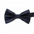 Bow Tie Hardware Toddler Bow Tie For Kids Children