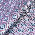 Fashion Custom Wholesale Printed Silk Fabric Supplier