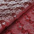Various Fashion Silk Fabric For Men