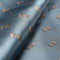 Various Fashion Silk Fabric For Men Necktie 5