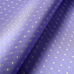 Fabric Supplier Silk Woven Terry Cloth For Men Shirt
