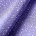 Custom Fabric Wholesale Fashion Design Beautiful Fabric For Men