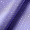 Fabric Direct Sale Cheap Good Quality Fabric