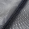 Microfiber Fabric 100% Silk Patterned Fabric Supplier
