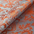 Chinese supplier textile fabric for mens clothes