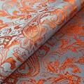 Various Fashion Silk Fabric For Men Necktie
