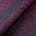 Factory Wholesale 100% Pure Silk Fabric Silk Satin Fabric