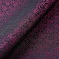 Factory Wholesale 100% Pure Silk Fabric Silk Satin Fabric