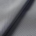 New jacquard design Italian Silk Woven Necktie Fabric