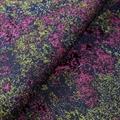 High Quality Custom Design Fabric For Shirt