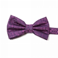 Good Quality China Manufacture Cheap Bow Ties