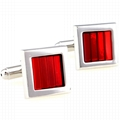 Wedding Business Classic Cufflinks for Men Unique Cufflinks