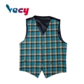 Waistcoat Men Vest Wholesale Made In China