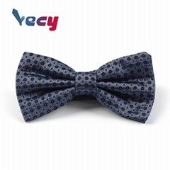 Wholesale Bluish-Gray 100% Polyester