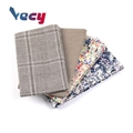 New Products Men's Printed Cotton Solid Color Handkerchief