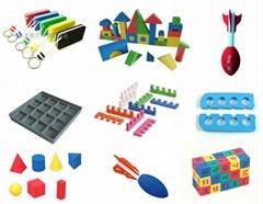 EVA products