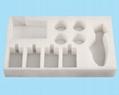 珍珠棉支架 3