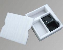 珍珠棉包裝盒,珍珠棉異形包裝盒